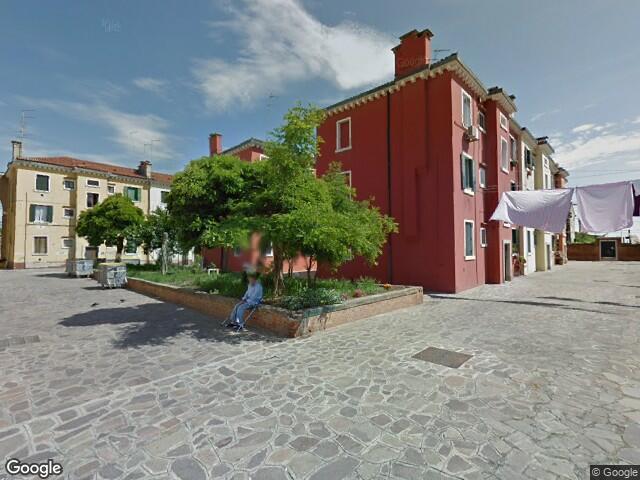 6921 Calle Convertite, Venice, Veneto