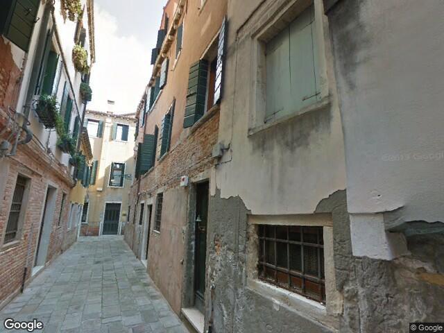 2940 Calle Larga Clero, Venice, Veneto