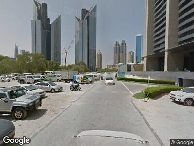杜拜, 迪拜酋长国