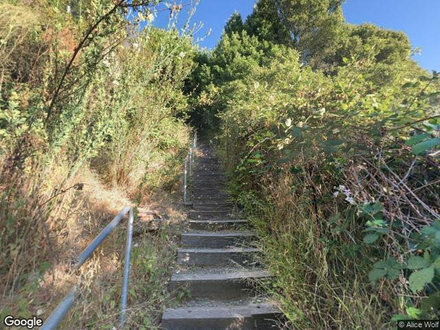 Glendale La Loma Park
