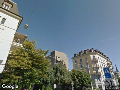 42 Birmensdorferstrasse, Zürich, Zurich