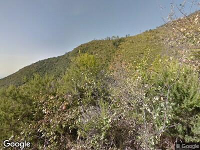 Parco Nazionale delle Cinque Terre: Sentiero Azzurro