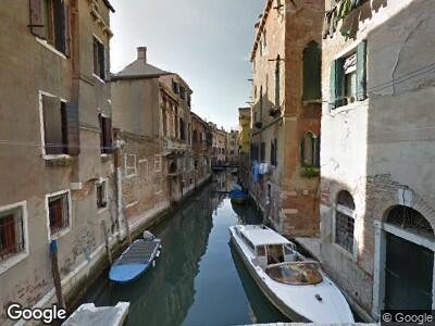 2461 Salizada del Pignater, Venice, Veneto