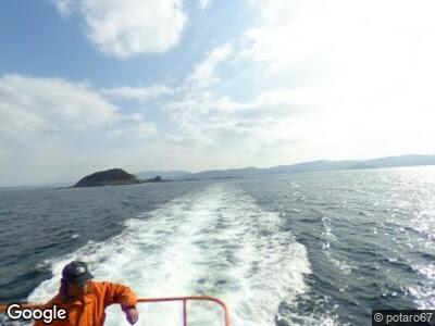 Gunkanjima - Hashima